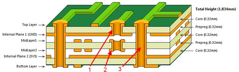 quantigraphic image processing KFJrt