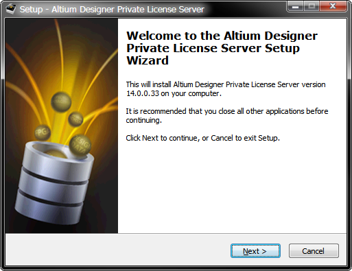 altium designer 10 crack serial