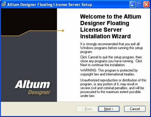 Cakewalk Studio Instruments Free Download Crack Corell alaynzakar image006