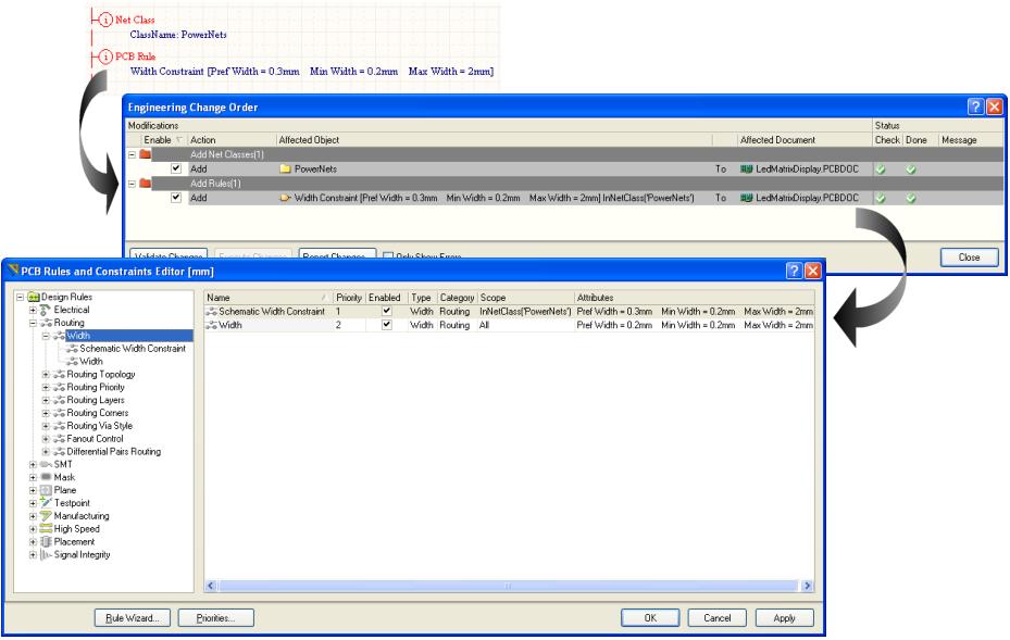 Altium Designer Portable Download