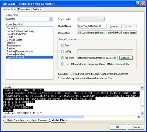 simetrix full version free