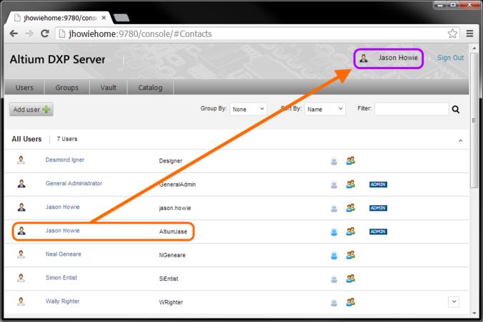 wiki server name indication