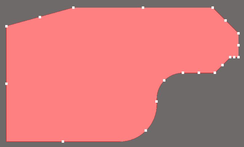 Polygon Pours and Copper Regions – elec2PCB com