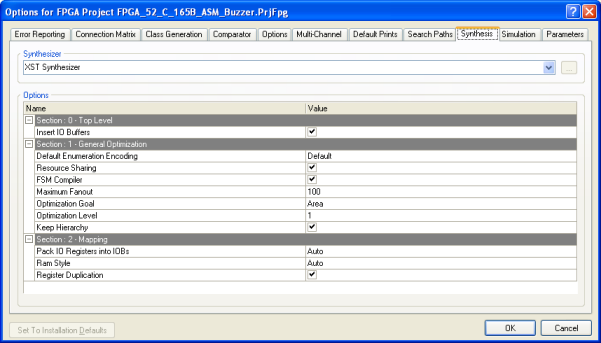 cpld and fpga textbook pdf