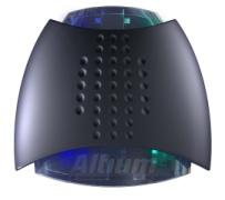 ALTIUM USB JTAG ADAPTER DRIVER FOR WINDOWS 8