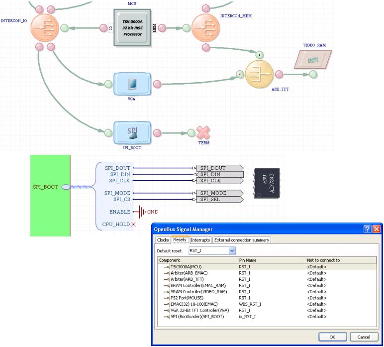 WB_BOOTLOADER_V2 - Interfacing | Online Documentation for