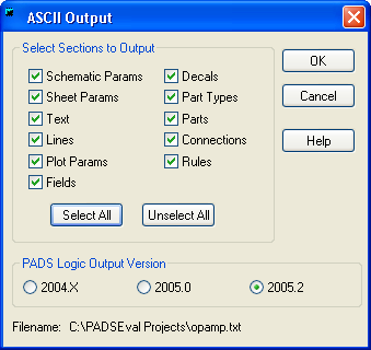 Moving to Altium Designer from Pads Logic and PADS Layout