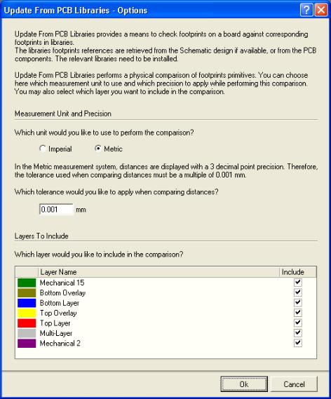 Verifying Your Design in Altium Designer | Online Documentation for ...