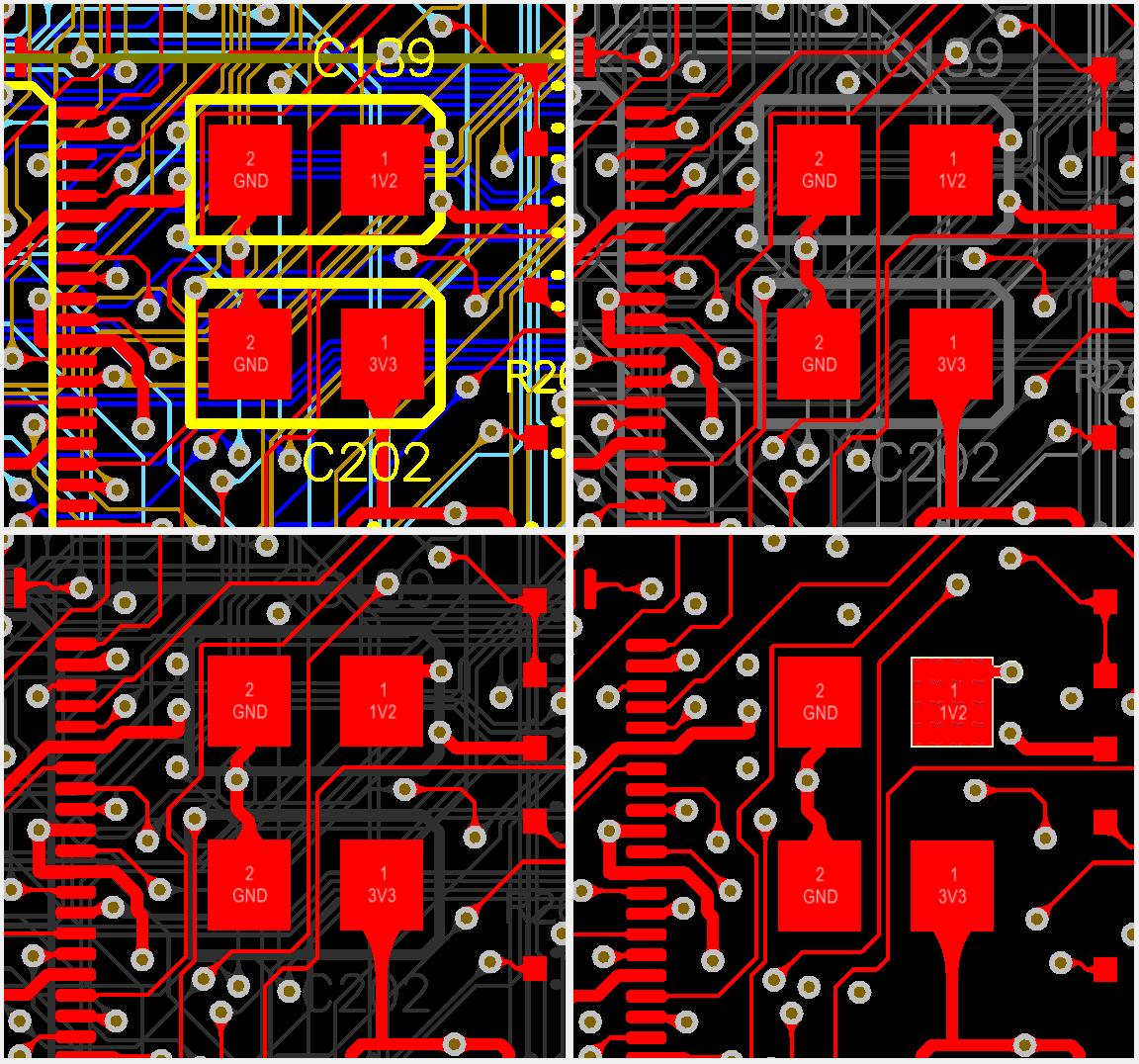 How To Design Multilayer Pcb In Altium