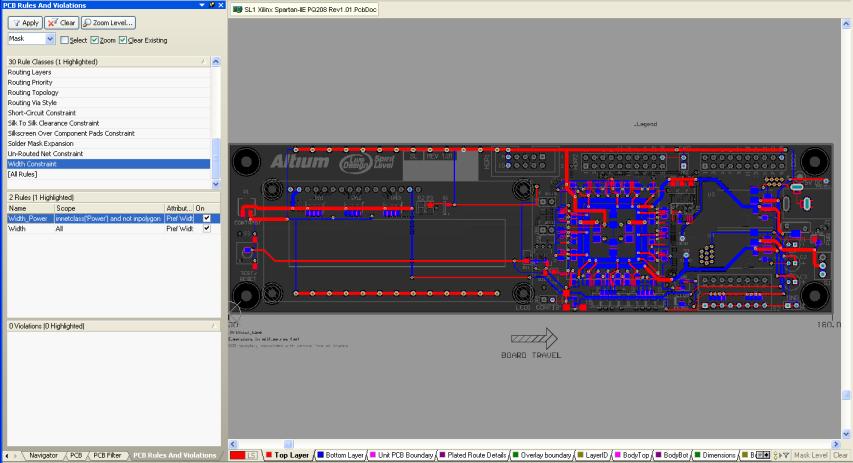 Altium Schematic Viewer - Schematics Wiring Diagrams •